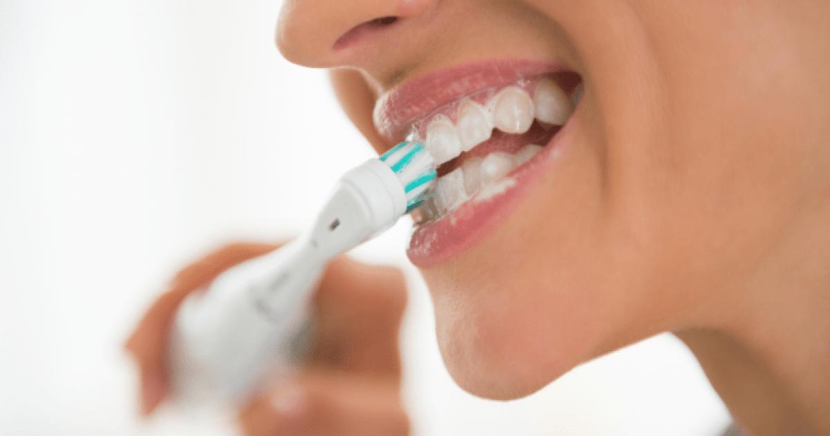 Обзор лучших электрических зубных щеток CS Medica в 2020 году