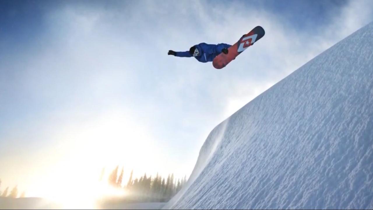 Популярные горнолыжные курорты Финляндии в 2021 году