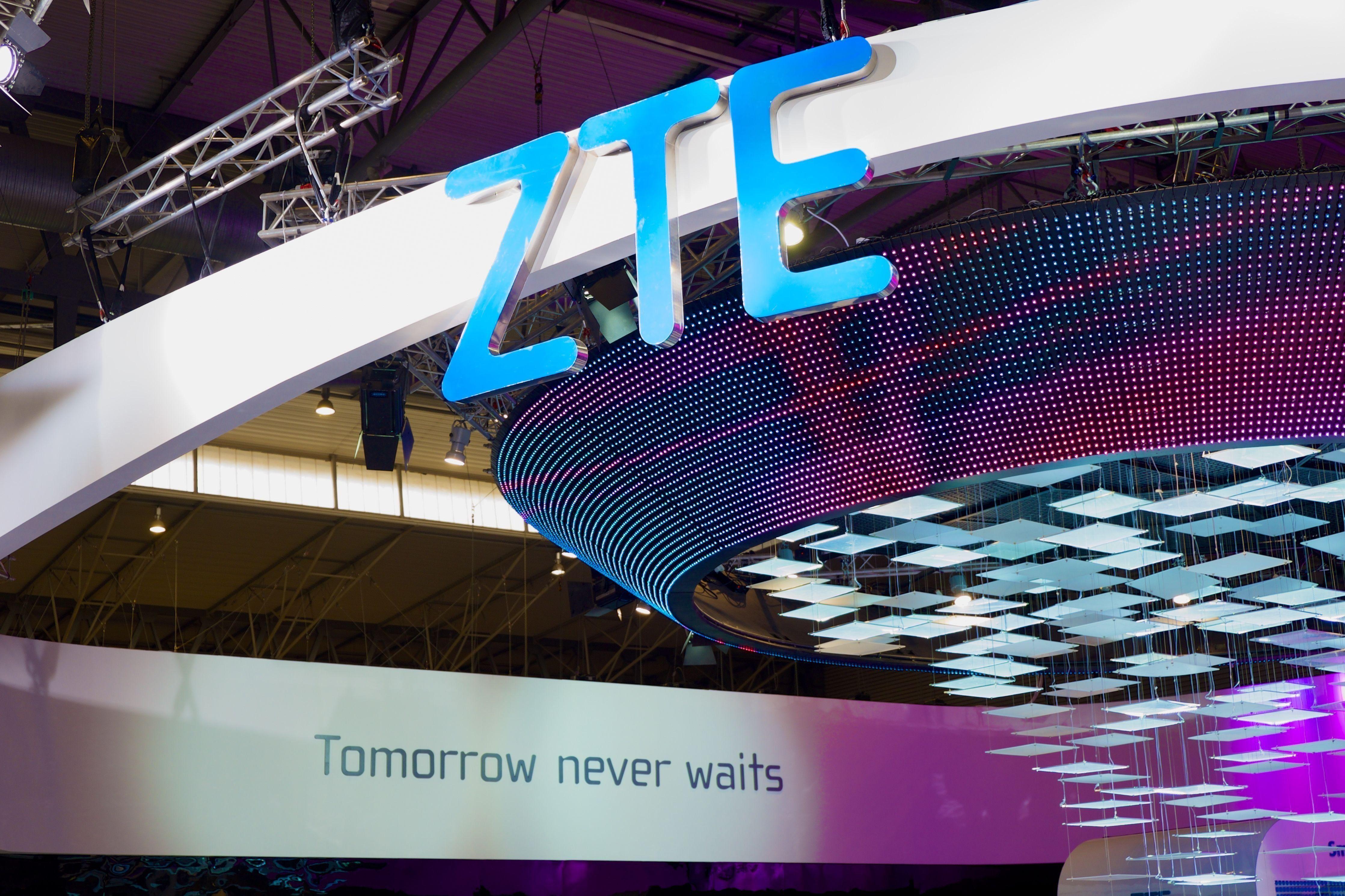 Смартфон ZTE Blade A7 Vita: достоинства и недостатки