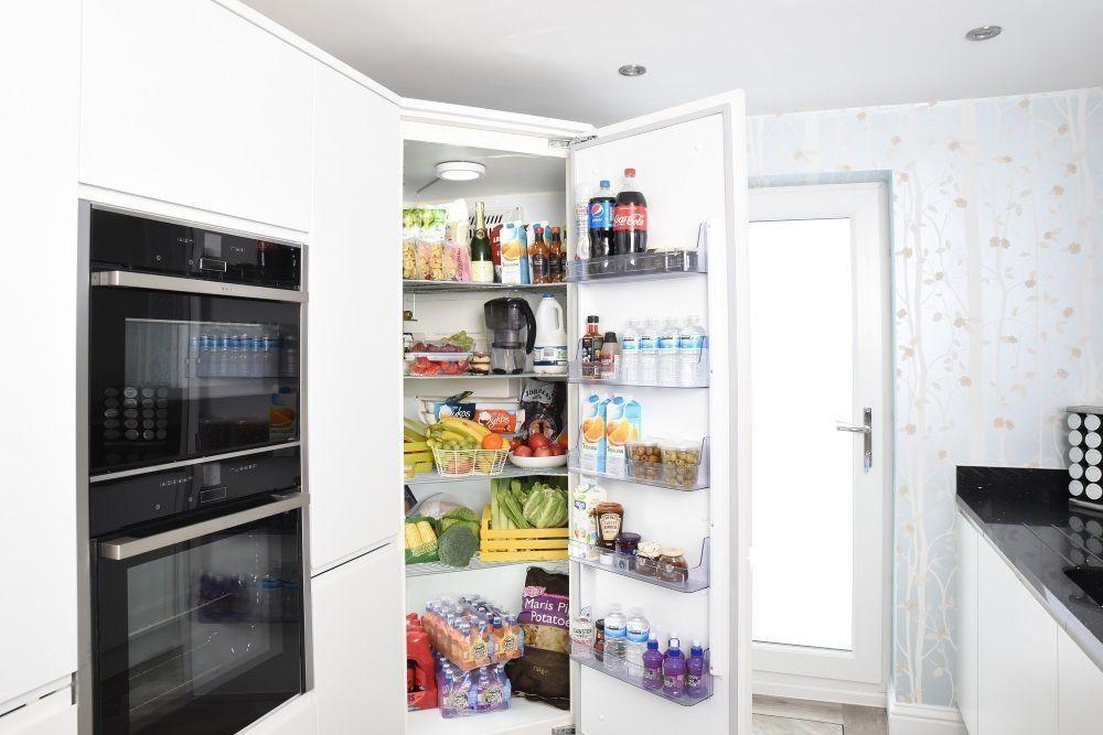 Рейтинг лучших холодильников премиум класса в 2021 году