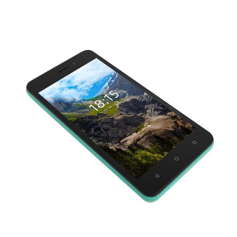 Смартфон BQ BQ-5002G Fun – достоинства и недостатки