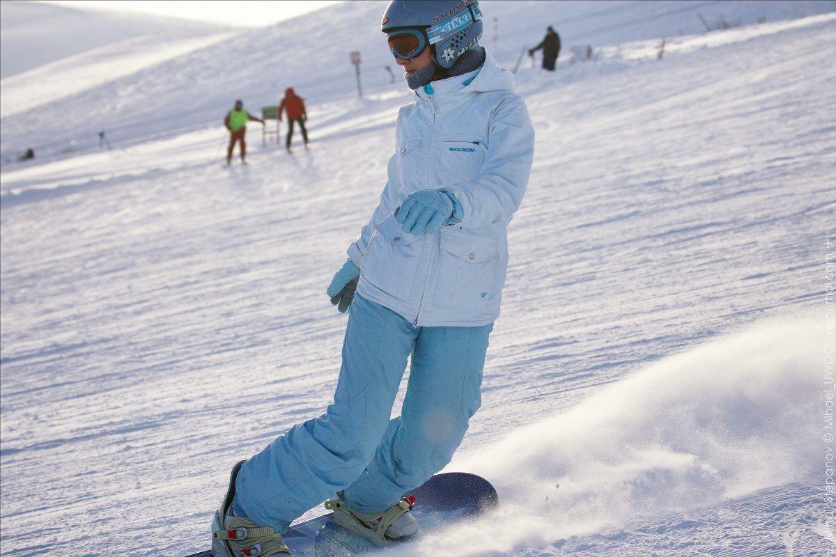 Лучшие перчатки и варежки для горных лыж и сноубординга в 2020 году