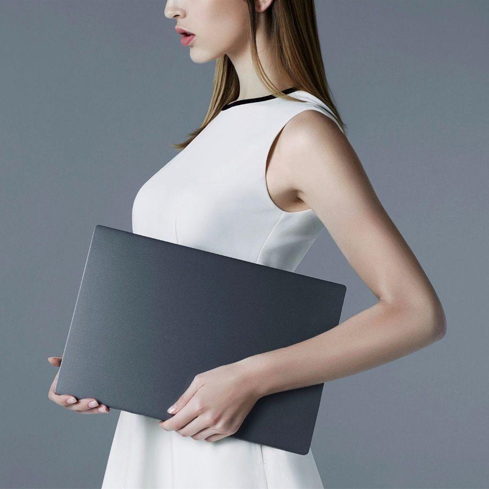 Ноутбук Xiaomi Mi Notebook Pro 15.6: достоинства и недостатки
