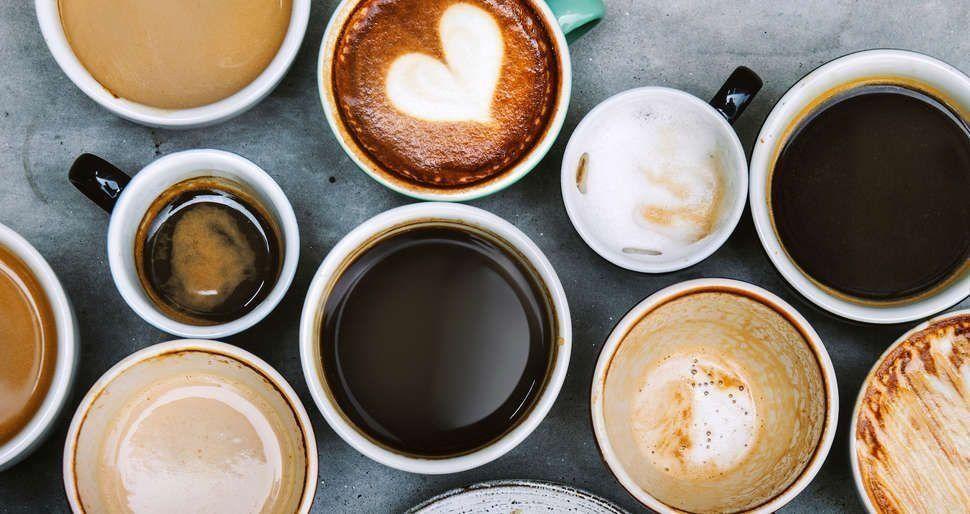 Обзор лучших кофеварок Vitek для дома и для офиса в 2021 году