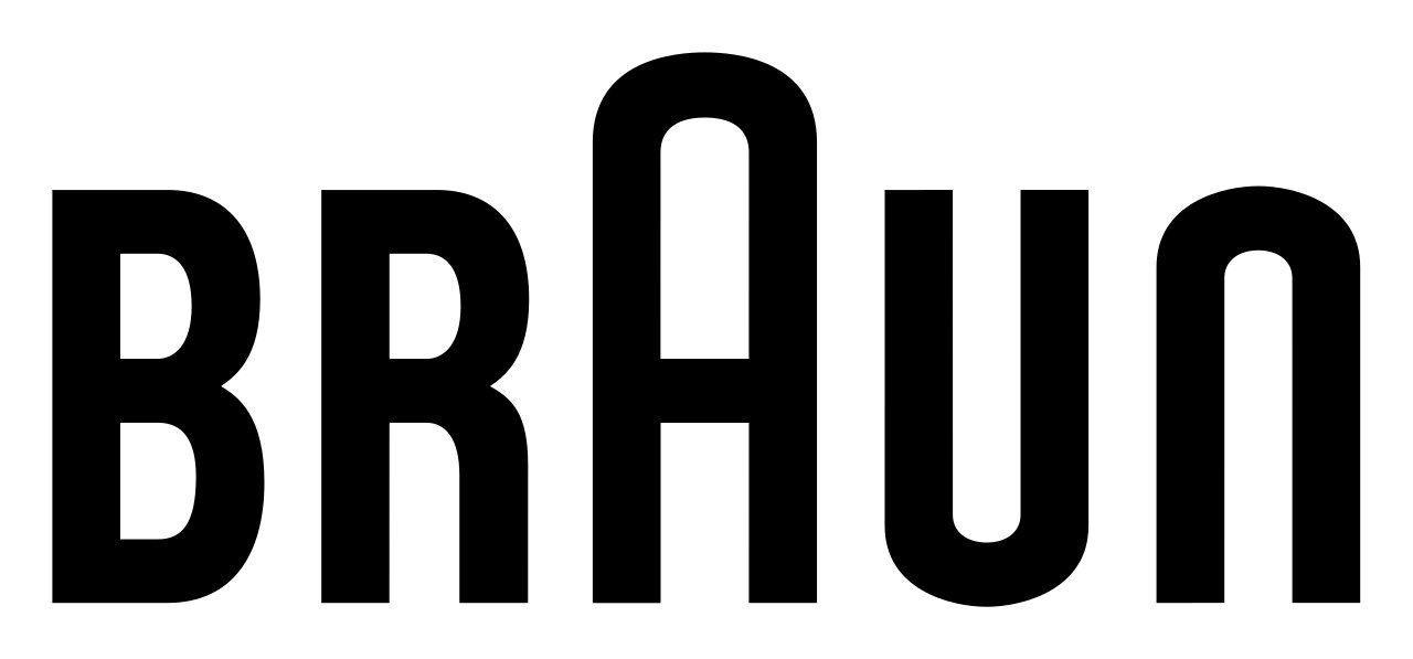 Рейтинг лучших блендеров Braun в 2020 году с достоинствами и недостатками