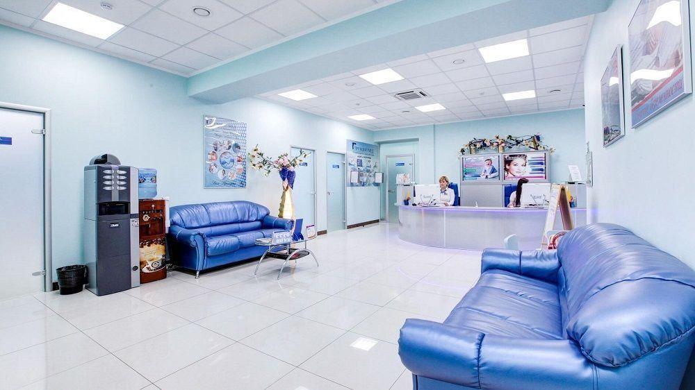 Обзор лучших медицинских лабораторий анализов в Санкт-Петербурге в 2020 году