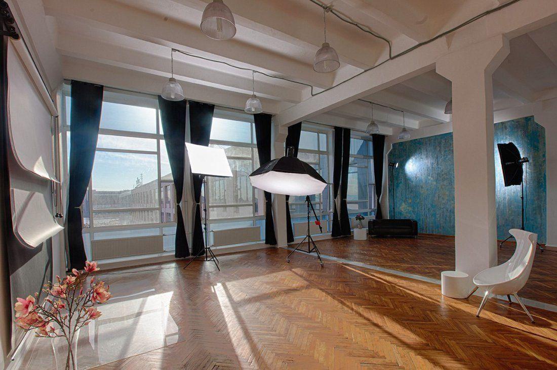 раскрывшийся лучшие студии для фотосессии в санкт петербурге это своеобразный
