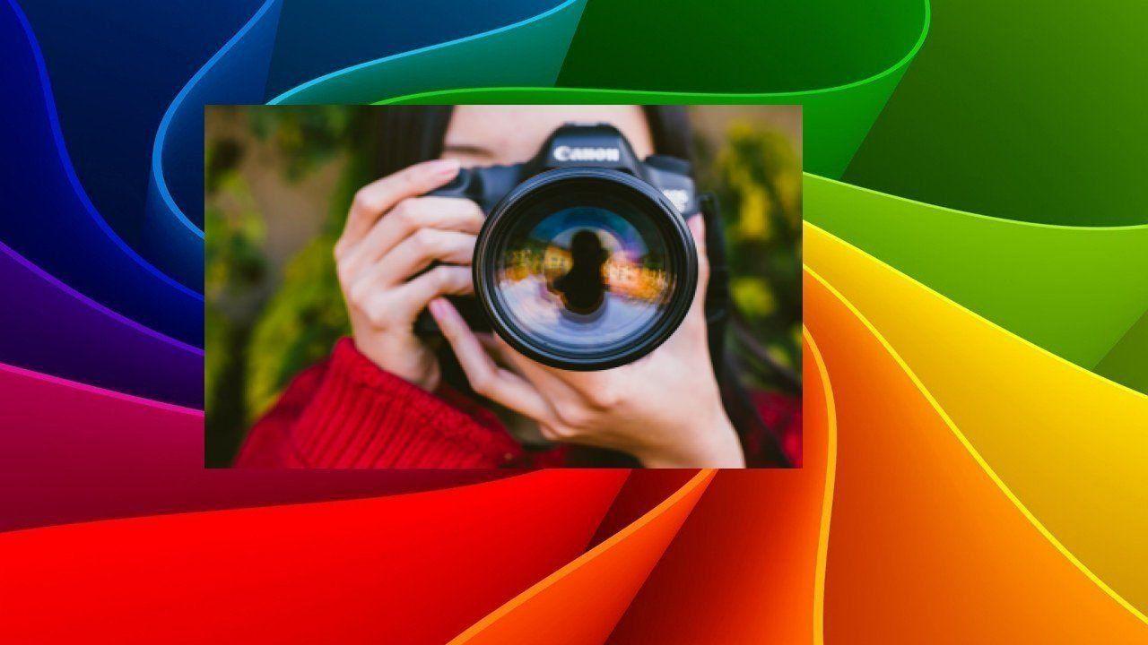 Лучшие фотостудии Ростова-на-Дону для качественных фотосессий в 2021 году
