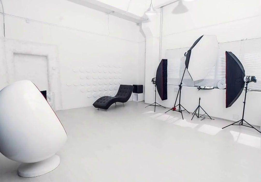 Рейтинг лучших фотостудий Волгограда для качественных фотосессий в 2020 году