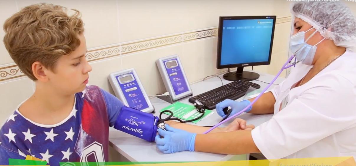 Лучшие медицинские лаборатории анализов в Самаре в 2021 году