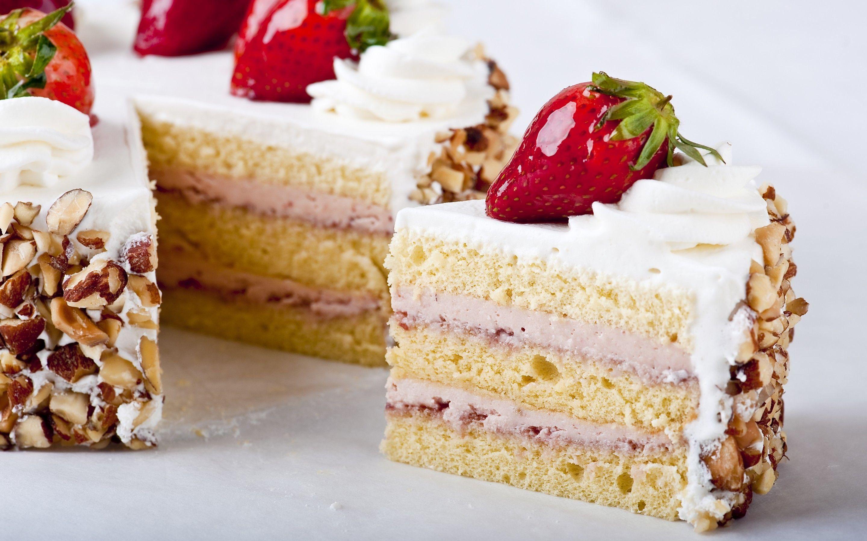 Где лучшие торты на заказ в Волгограде в 2021 году