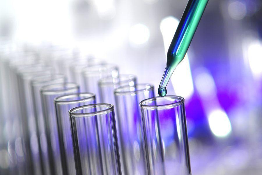 Лучшие медицинские лаборатории анализов в Новосибирске в 2021 году