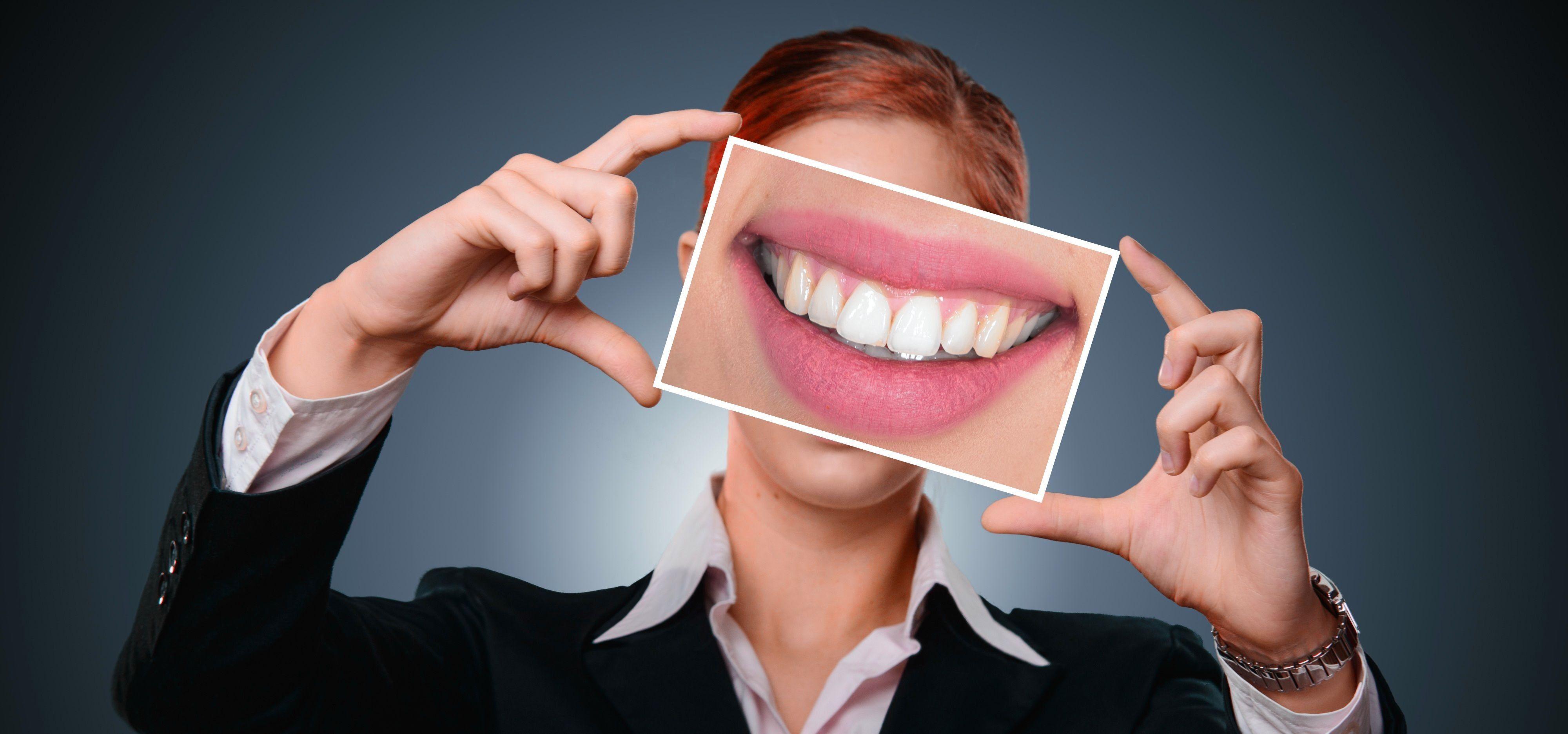 Эффективные зубные пасты от пародонтита и пародонтоза в 2020 году