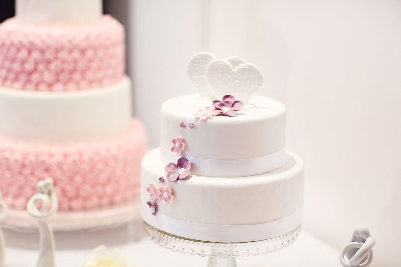 Торт на заказ с доставкой cakenuage.ru