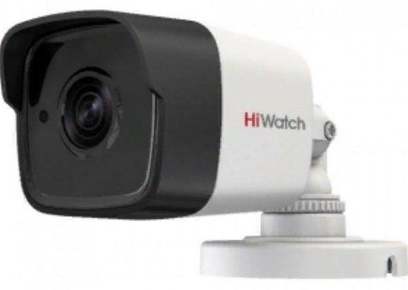 Топ лучших камер видеонаблюдения для наружной и внутренней установки 2019