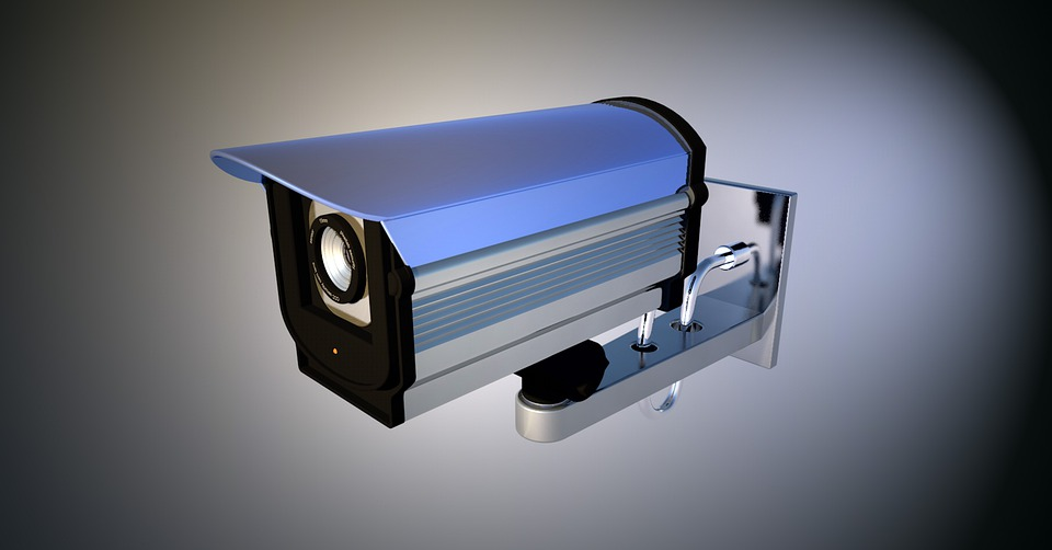 Рейтинг лучших камер видеонаблюдения в 2021 году