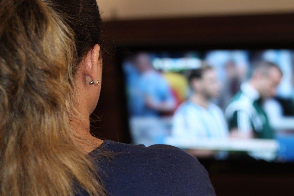 Рейтинг лучших телевизоров BBK 2021 года