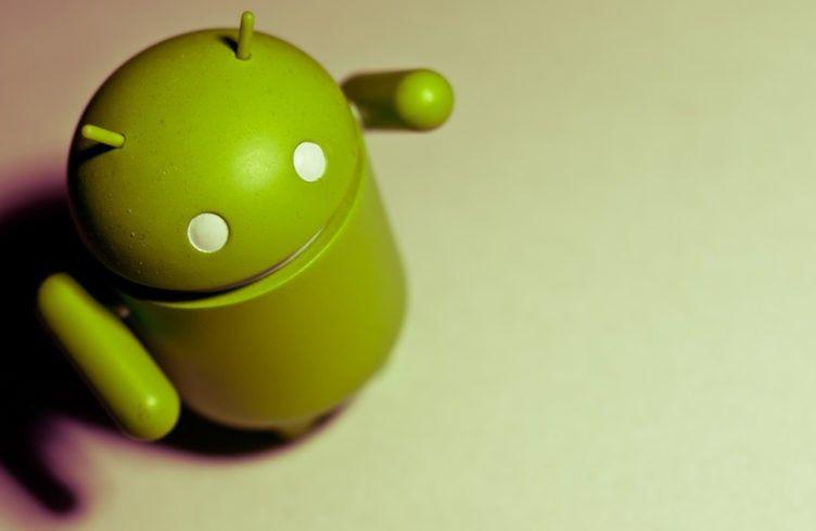 Рейтинг лучших эмуляторов Android для Windows в 2019 году