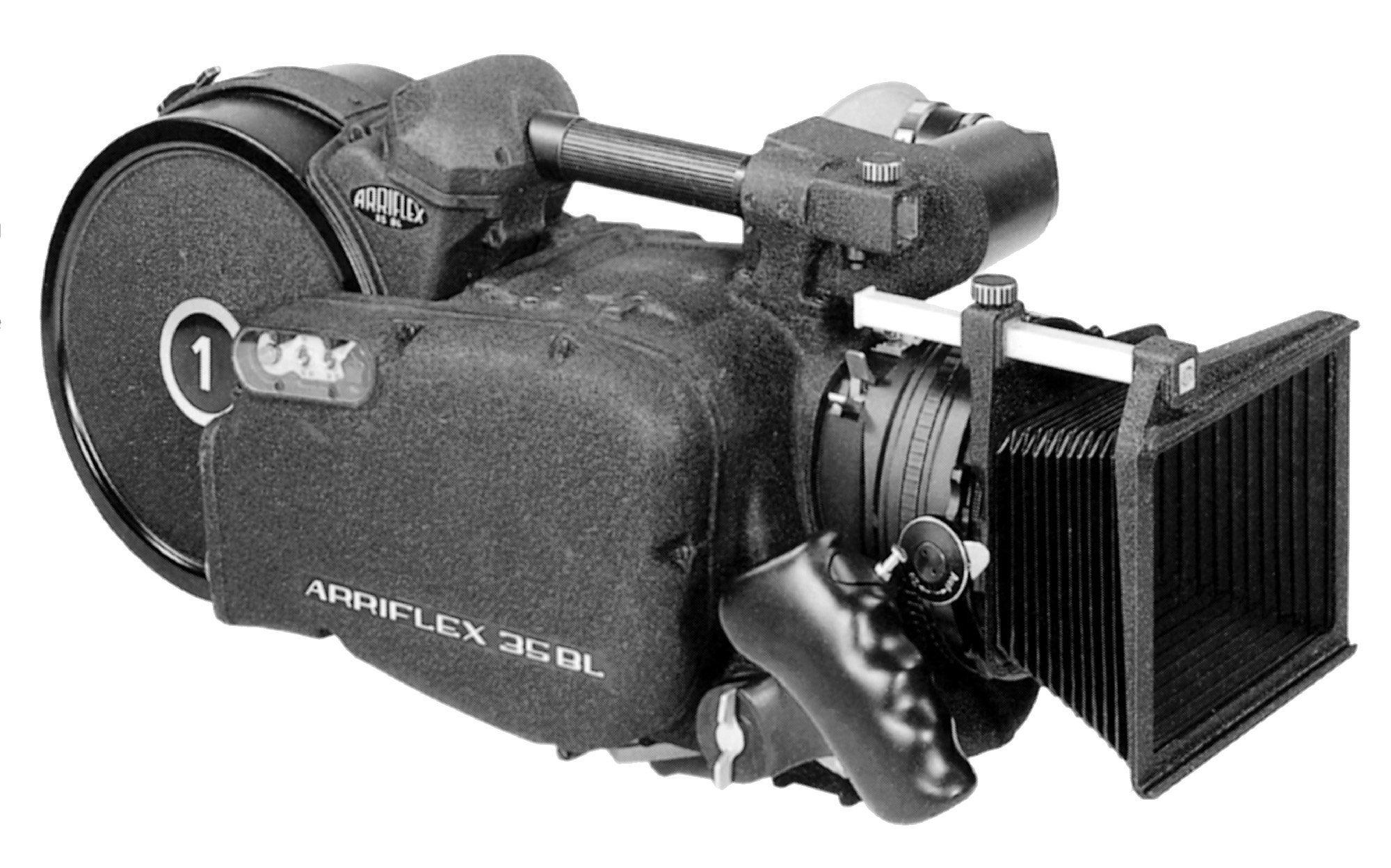 Лучшие камеры для съемки 4К видео в 2020 году