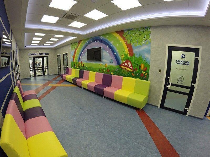 Клиника в нижнем новгороде по лечению глаз thumbnail