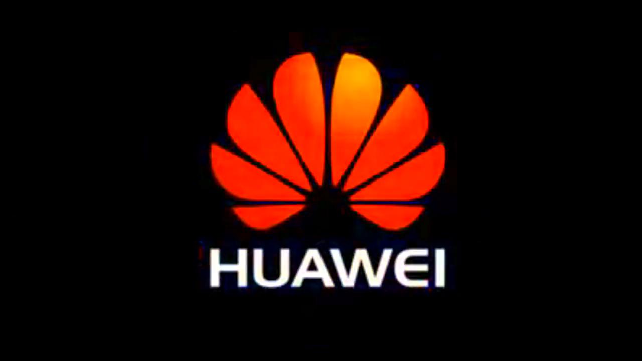 Обзор ноутбука Huawei MateBook 13: достоинства и недостатки