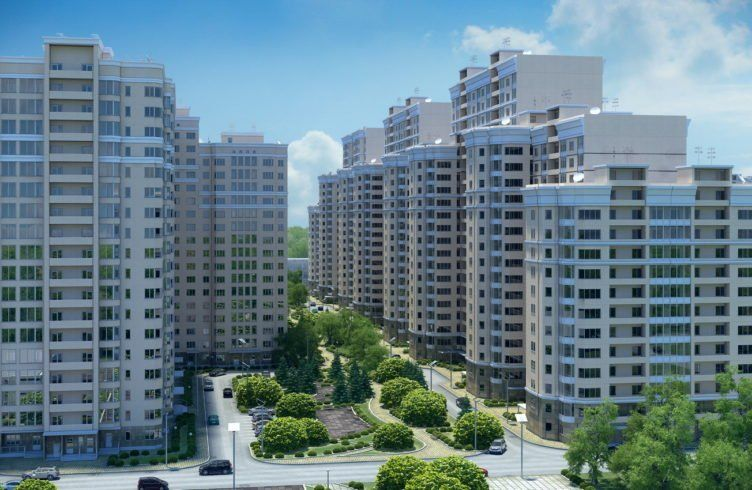 Рейтинг лучших агентств недвижимости в Екатеринбурге в 2019 году