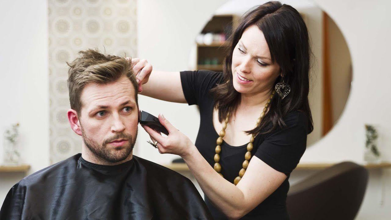 Сам себе парикмахер: лучшие машинки для стрижки в 2020 году