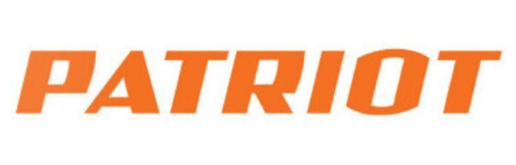Лучшие шуруповерты марки PATRIOT в 2020 году