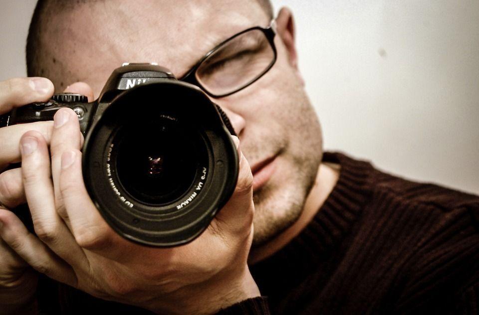 Рейтинг лучших фотостудий Перми для качественных фотосессий в 2021 году