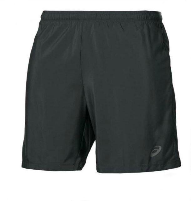 993fe28e Цена: 2490 руб. Шорты-боксеры из влагоотводящей ткани делают занятия  комфортными и не сковывают движения. Шнурок в поясе позволяет регулировать  размер.