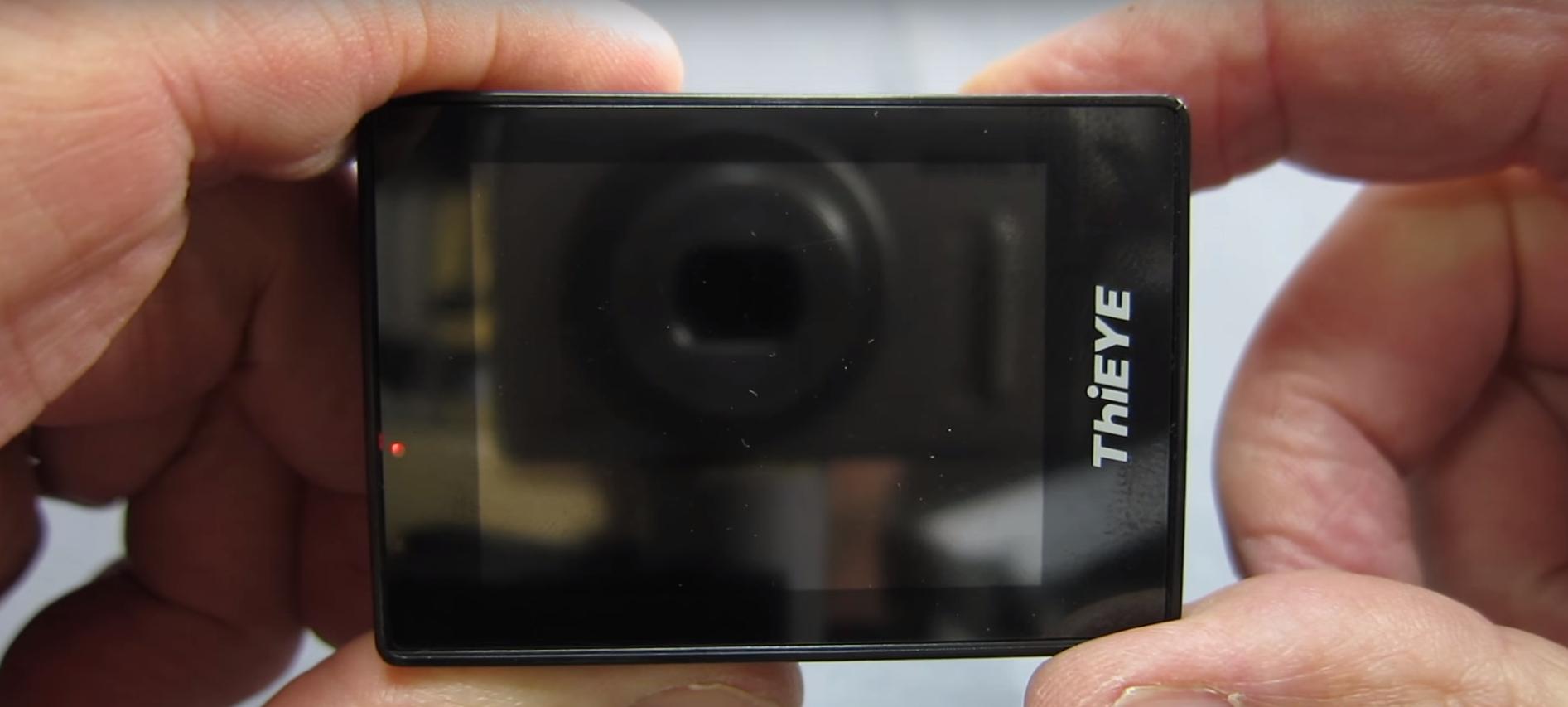 Камеры для съемки 4К видео в 2019 году - выбираем лучшую для самых разнообразных целей