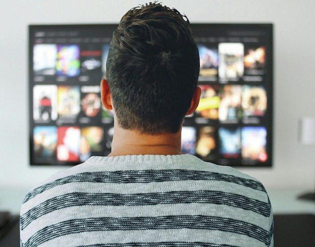 Рейтинг лучших телевизоров TELEFUNKEN 2020 года
