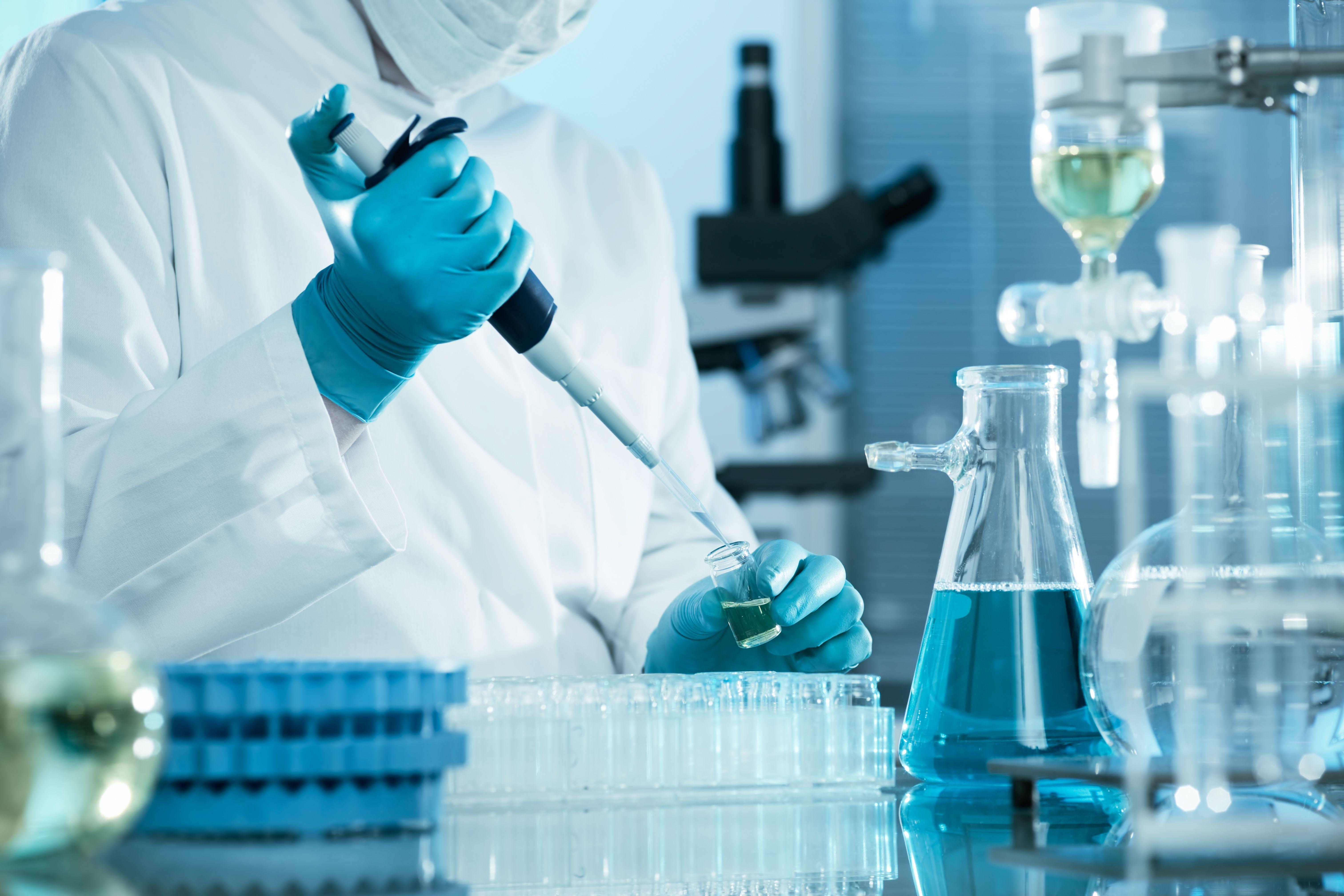 Лучшие медицинские лаборатории анализов Челябинска в 2020 году