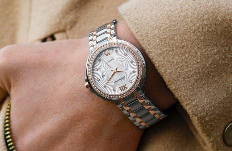 Картинки по запросу Швейцарские часы – качество мирового уровня