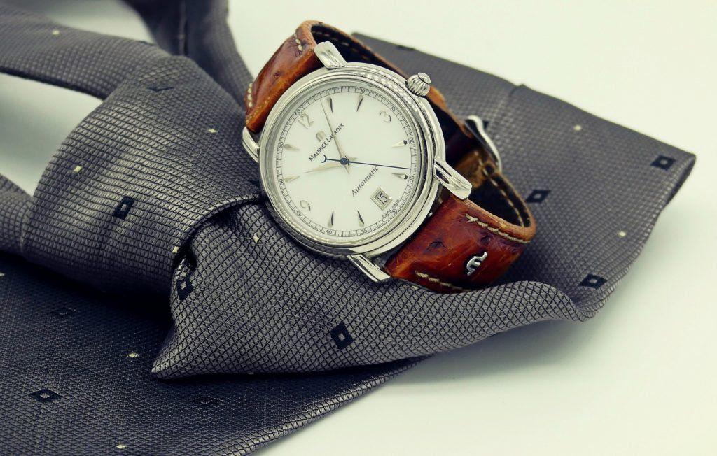 Лучшие модели мужских часов: аналоги брендовых моделей 2020 года