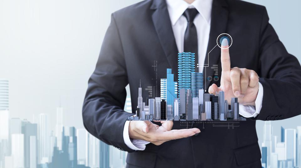 Рейтинг лучших агентств недвижимости в Новосибирске в 2021 году