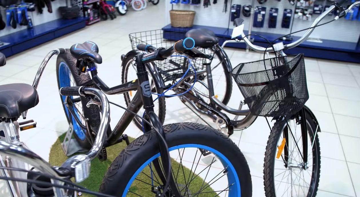 Лучшие велосипеды по цене до 20000 рублей