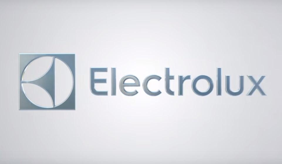 Обзор лучших водонагревателей Electrolux 2020 года