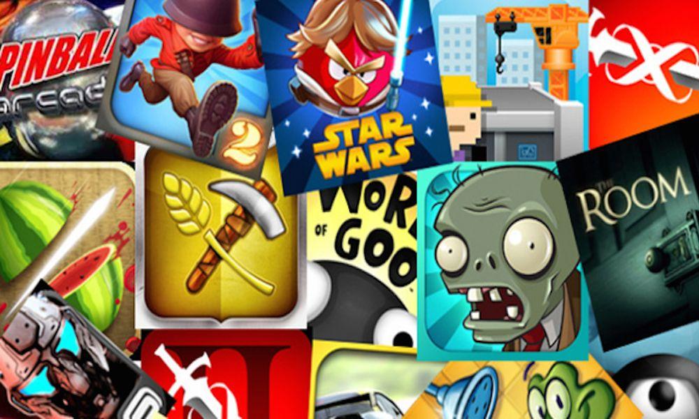 Рейтинг лучших игр-шутеров на Android в 2020 году