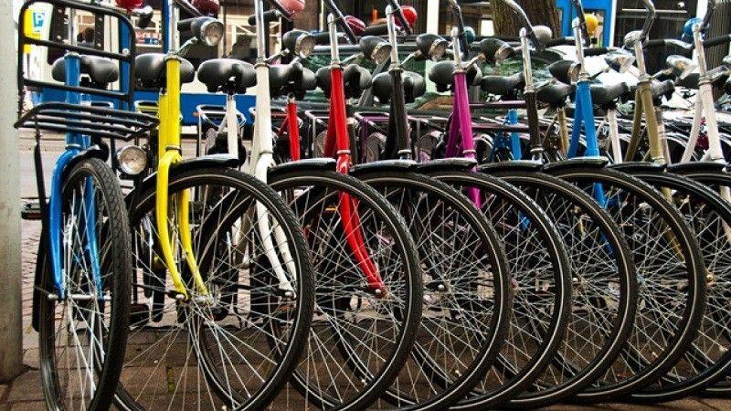 Рейтинг лучших велосипедов в 2020 году по цене до 30000 рублей