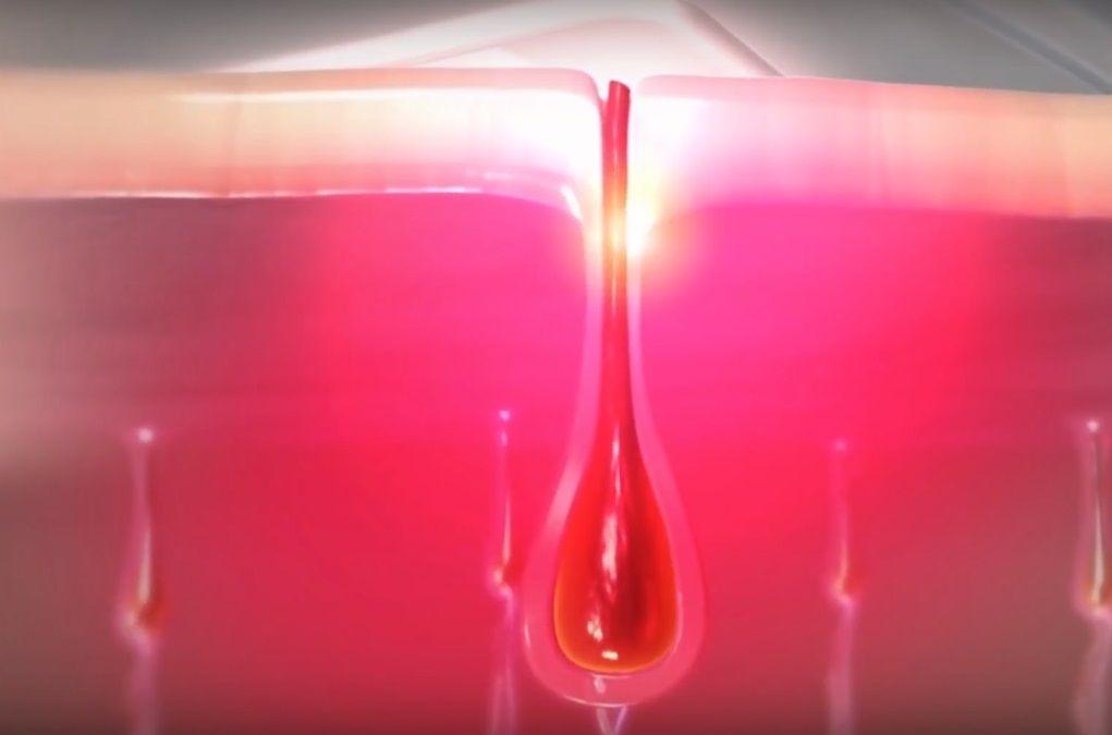 Лучшие клиники лазерной эпиляции в Самаре 2021 года
