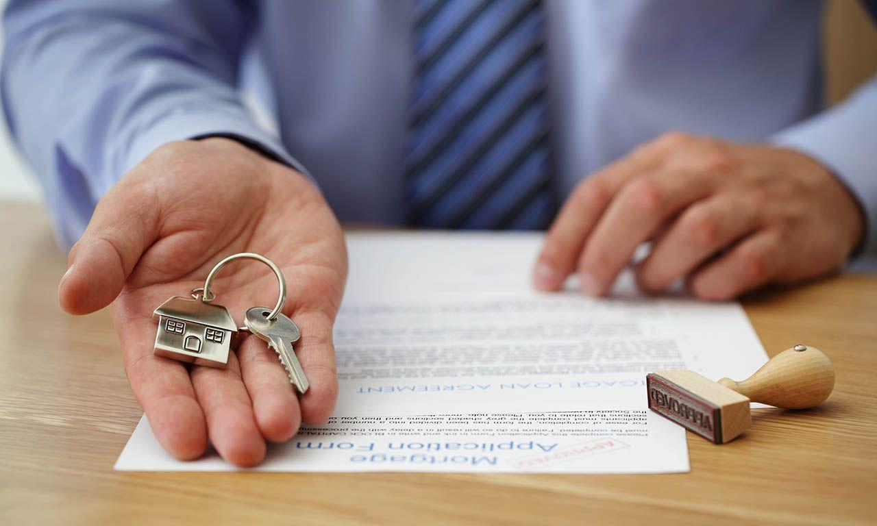 Процентные ставки в банках нижнего новгорода