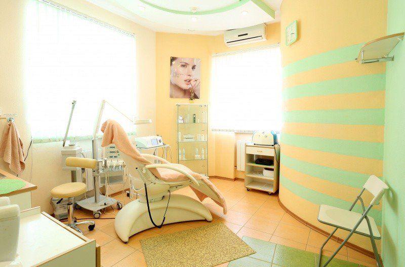 Обзор клиник лазерной эпиляции в Челябинске в 2019 году