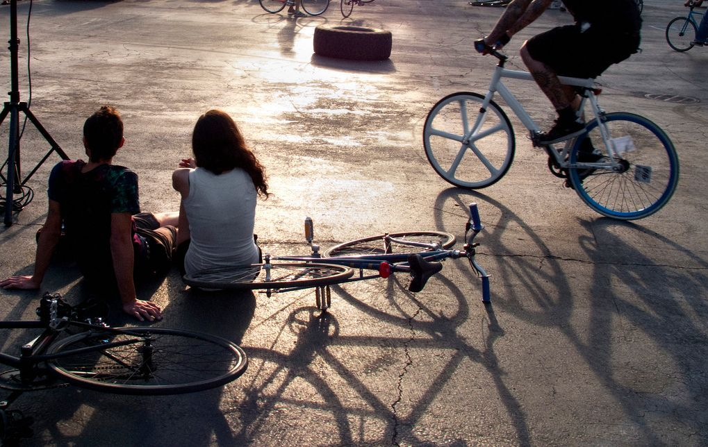 Как выбрать обод для велосипеда в 2021 году