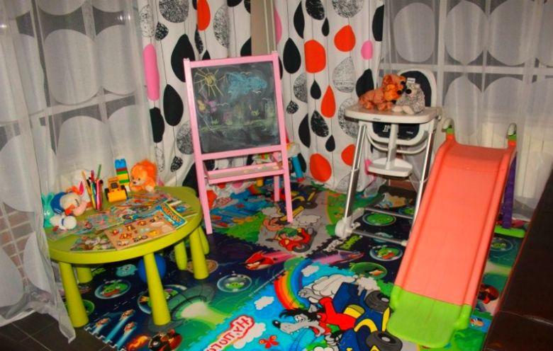 Кафе и рестораны с детской комнатой в Нижнем Новгороде как выбрать наилучшее заведение