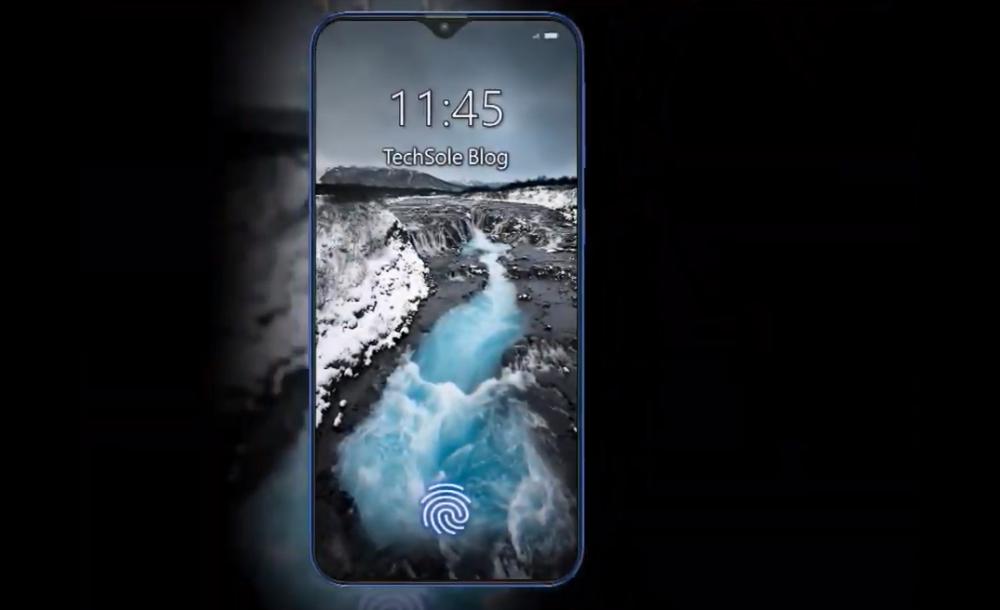 Новый субфлагман: Samsung Galaxy A50 — достоинства и недостатки