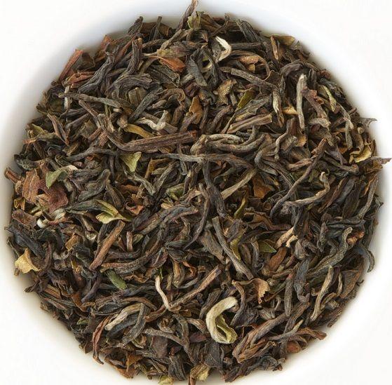 Какой сорт чая лучше?