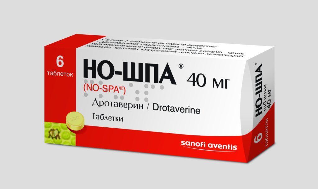 Сильные головные боли таблетки