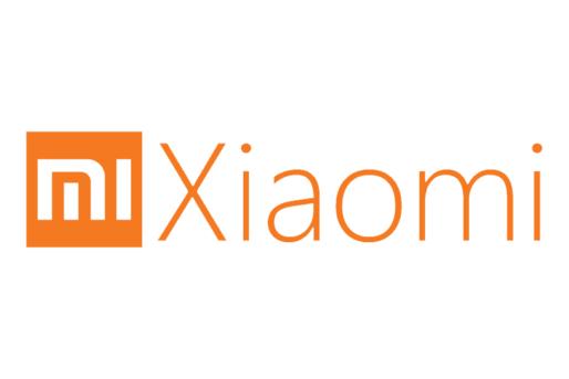 Смартфон Xiaomi Redmi Go — достоинства и недостатки