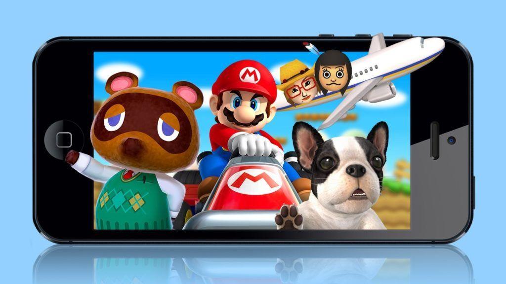 Рейтинг лучших игр-симуляторов на Android в 2020 году